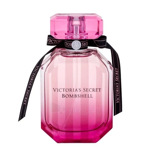 Victoria Secret Bombshell EDP 100ml (EDP) Paveikslėlis 1 iš 1 250811008044