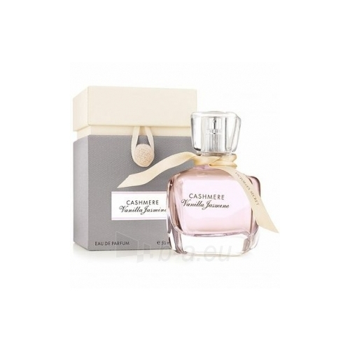 Parfimērijas ūdens Victoria Secret Cashmere Vanilla Jasmine EDP 50ml (EDP) Paveikslėlis 1 iš 1 250811008047