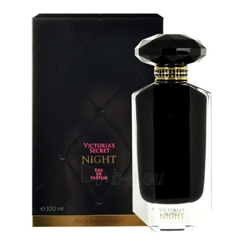 Perfumed water Victoria Secret Night EDP 50ml Paveikslėlis 1 iš 1 250811014588