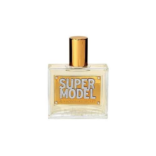 Victoria Secret Supermodel EDP 75ml (EDP) Paveikslėlis 1 iš 1 250811008075