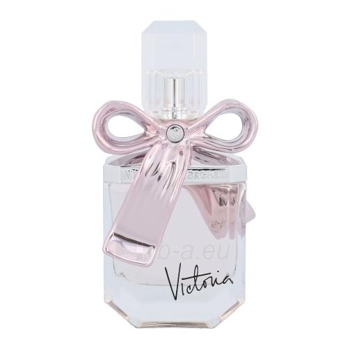 Parfimērijas ūdens Victoria´s Secret Victoria EDP 50ml Paveikslėlis 1 iš 1 310820050050