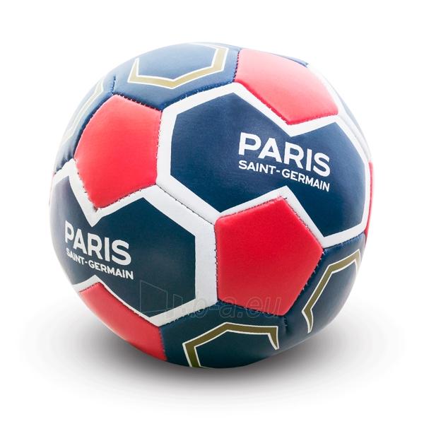 Paris Saint - Germain F.C. antistresinis kamuoliukas Paveikslėlis 2 iš 3 310820061008