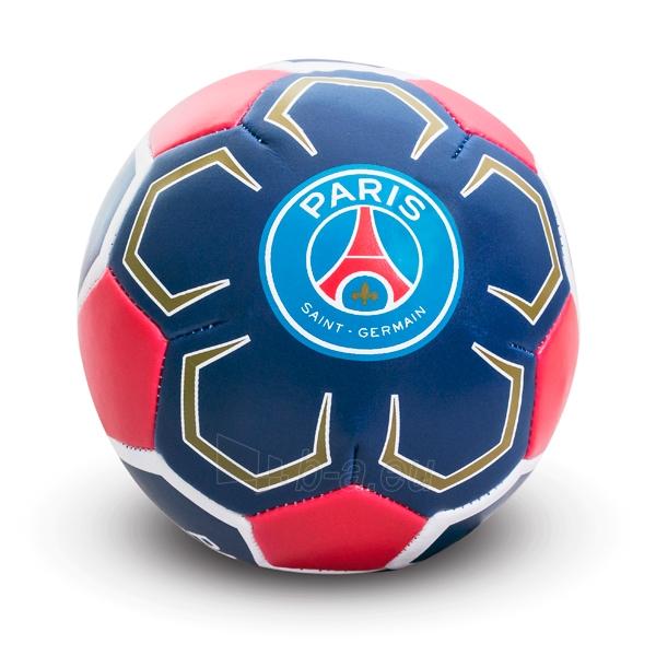 Paris Saint - Germain F.C. antistresinis kamuoliukas Paveikslėlis 3 iš 3 310820061008