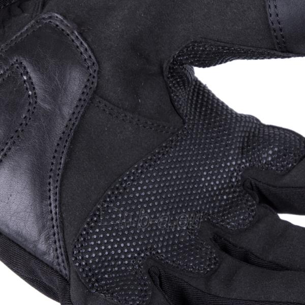 Pašiltintos moto pirštinės W-TEC Balagon GID-16023 Paveikslėlis 4 iš 7 310820218059