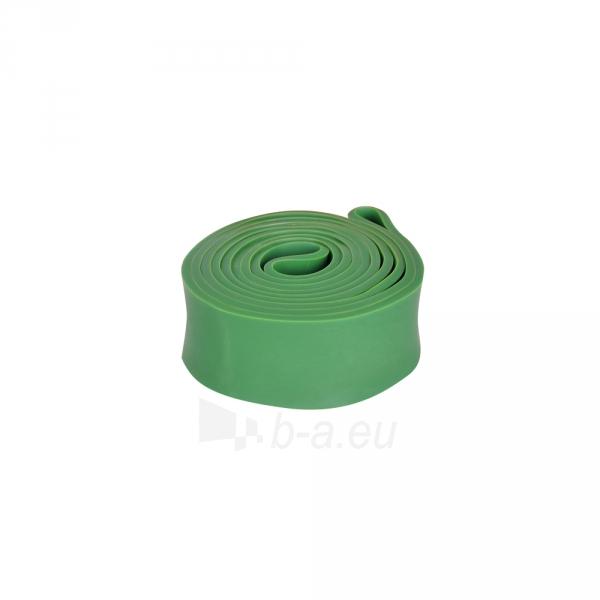 Pasipriešinimo guma InSPORTline Hangy 44 mm Paveikslėlis 1 iš 8 250620600058