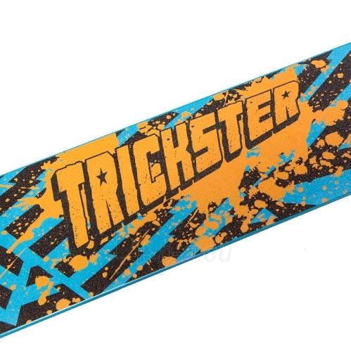 Paspirtukas Scooter Street Surfing Trickster Paveikslėlis 5 iš 6 310820012296