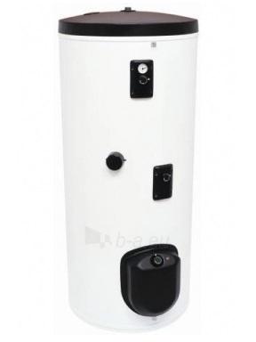 Pastatomas vandens šildytuvas Drazice OKC 250 NTRR, 250 l Paveikslėlis 1 iš 1 310820253707