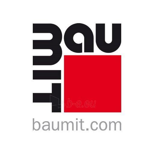 Pastatų šilumos izoliacijos sistema BAUMIT STAR SYSTEM Paveikslėlis 2 iš 3 310820086812