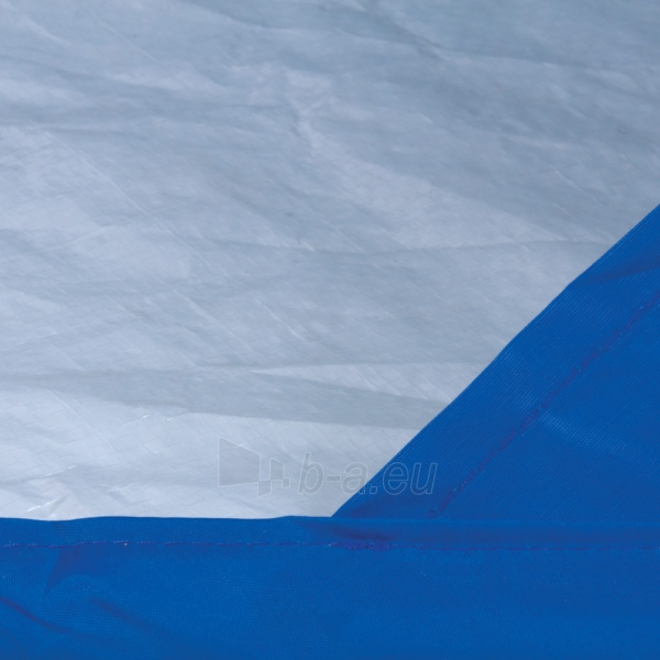 Pavėsinė Spokey NIMBUS, mėlyna Paveikslėlis 4 iš 5 310820172567