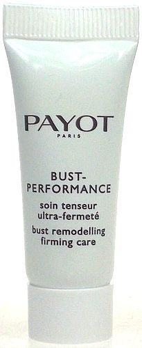 Payot Bust Performance Firming Care Cosmetic 10ml Paveikslėlis 1 iš 1 250850100080