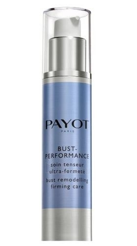 Payot Bust Performance Firming Care Cosmetic 200ml Paveikslėlis 1 iš 1 250850200749