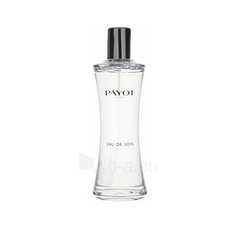 Payot Eau De Soin Mineral Skin Water Cosmetic 100ml Paveikslėlis 1 iš 1 250840700476