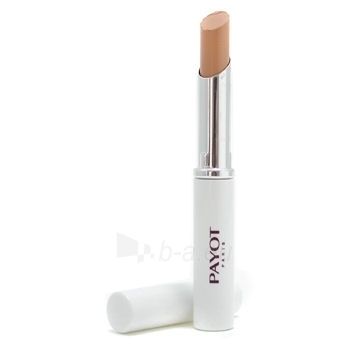 Payot Stick Couvrant Purifying Concealer Cosmetic 2,1g Paveikslėlis 1 iš 1 250873200062