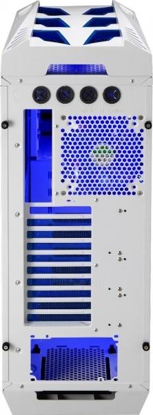 PC korpusas be PSU Aerocool GT-S White Edition, USB 3.0 Paveikslėlis 6 iš 12 250255900769