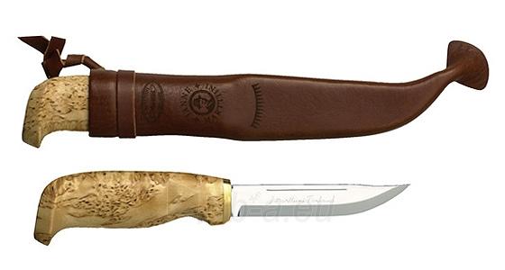 Peilis Marttiini Big Lynx Knife Paveikslėlis 1 iš 1 310820038497