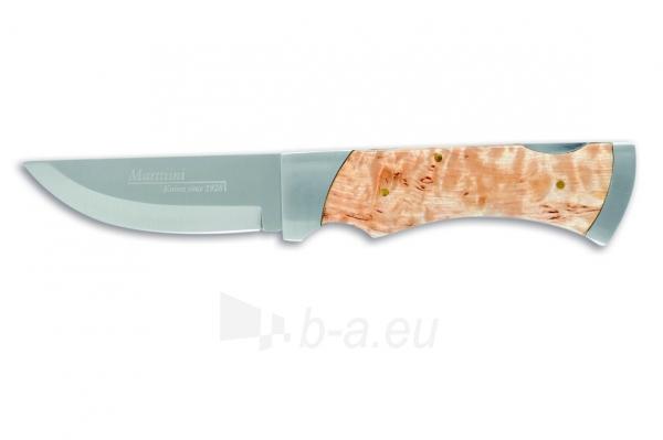 Peilis Marttiini Folding Knife MBL Paveikslėlis 1 iš 1 310820038768