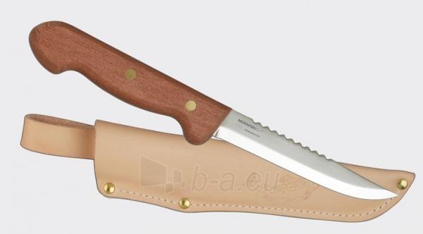 Knife Mora Fishing Classic 54 Paveikslėlis 1 iš 1 310820040767