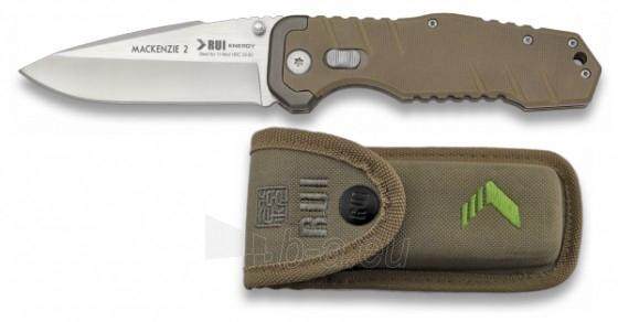 Knife składany RUI 19578 Energy Paveikslėlis 1 iš 1 251550100558