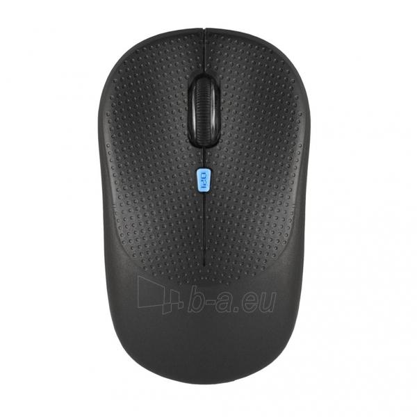 Pelė ART mouse BLUETOOTH AM-96BT Paveikslėlis 2 iš 2 310820042297