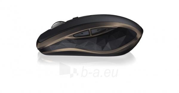 Pelė Logitech MX Anywhere 2 Paveikslėlis 2 iš 4 250255031658