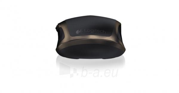 Pelė Logitech MX Anywhere 2 Paveikslėlis 4 iš 4 250255031658