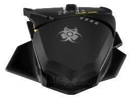 Pelė Mouse TRACER GAMEZONE Frenzy AVAGO 3050 4000 DPI Paveikslėlis 4 iš 6 310820045983