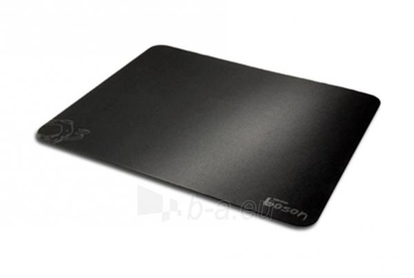 Pelės padėklas OZONE BOSON MousePad Paveikslėlis 1 iš 1 310820046362