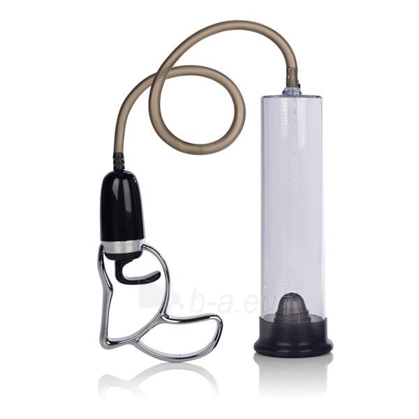 Penio pompa Precision Pump Intermediate 1 Paveikslėlis 1 iš 6 25140308000094