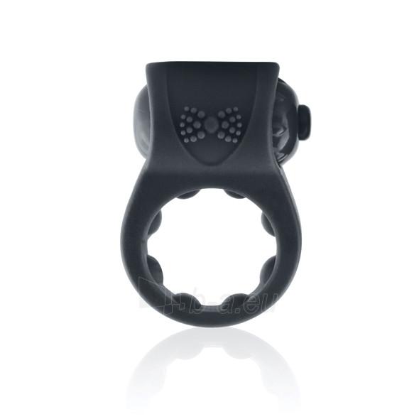 Penio žiedas Kaspinas Paveikslėlis 1 iš 4 310820023529
