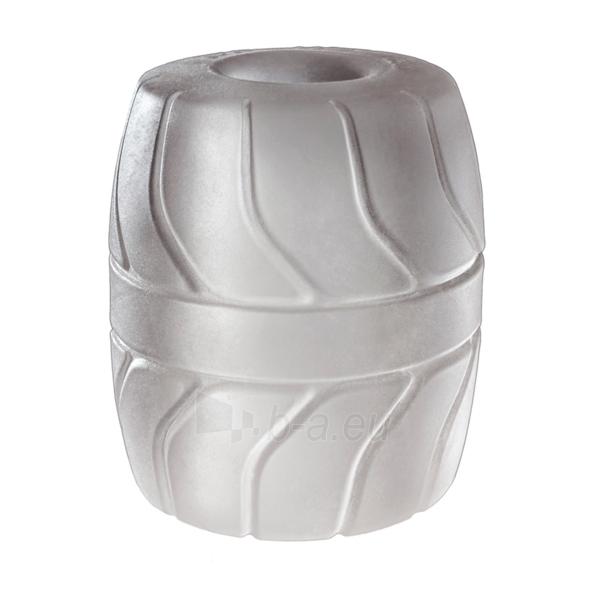 varpos keramika