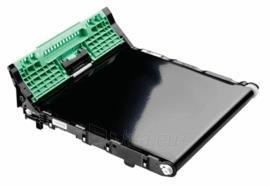 Perdavimo Lipni juostelė Brother BU220CL Belt Unit Paveikslėlis 1 iš 1 310820048780