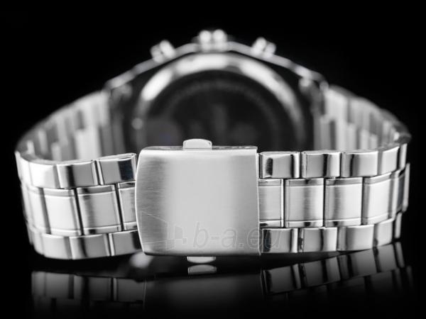 PERFECT laikrodis PFA073S Paveikslėlis 5 iš 5 310820017598