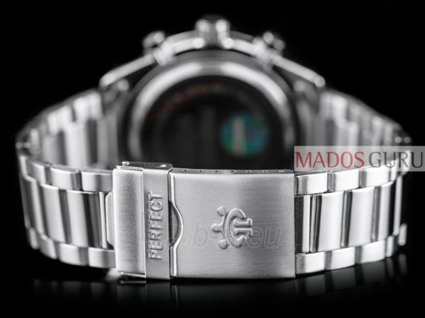 Perfect laikrodis PFM209J Paveikslėlis 5 iš 5 30069610315