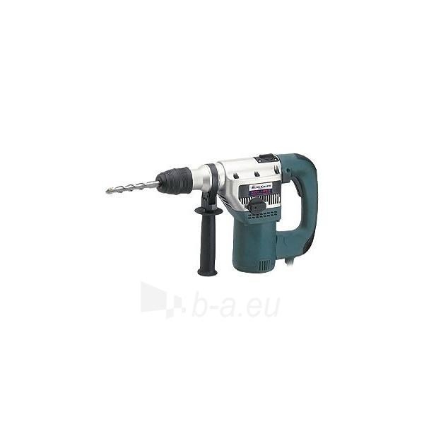 Perforatorius Blaukraft BPH 1050 Paveikslėlis 1 iš 1 300423000114