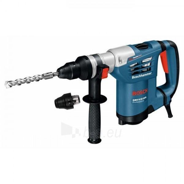 Perforatorius Bosch GBH 4-32 DFR Paveikslėlis 1 iš 1 300423000130