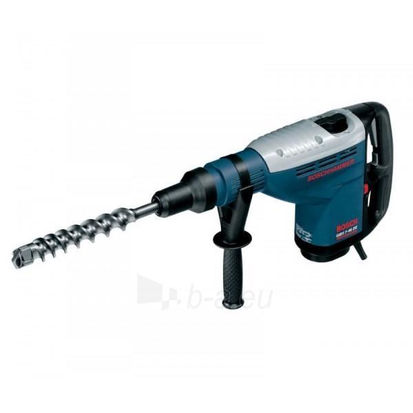 Perforatorius Bosch GBH 7-46 DE Paveikslėlis 1 iš 1 300423000132