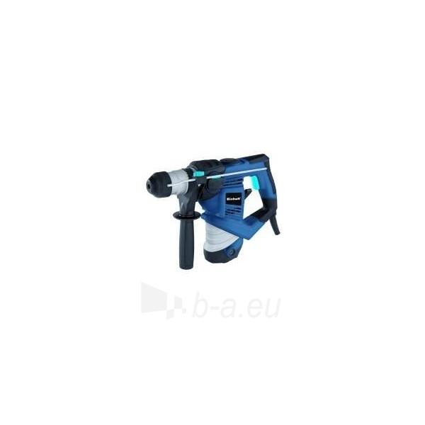 Perforatorius Einhell BT-RH 900 Paveikslėlis 1 iš 12 300423000181