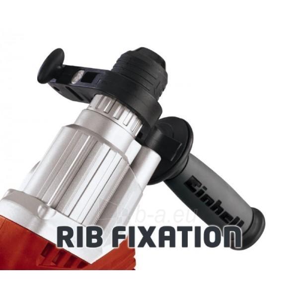 Perforatorius Einhell RT-RH 20 Paveikslėlis 2 iš 9 300423000185