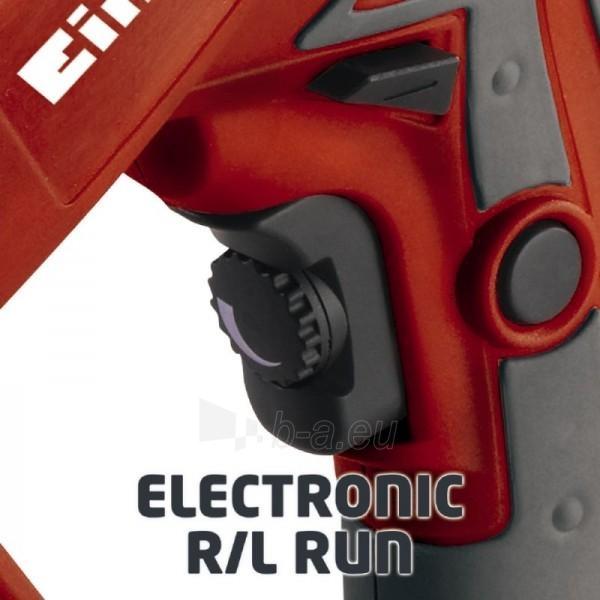 Perforatorius Einhell RT-RH 20 Paveikslėlis 6 iš 9 300423000185