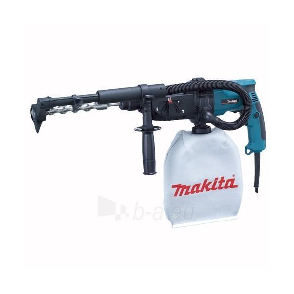 Perforatorius Makita HR2432 Paveikslėlis 1 iš 1 300423000206