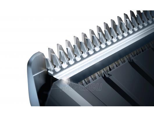 PHILIPS HC 3420/15 Hair clipper Paveikslėlis 1 iš 5 310820012499