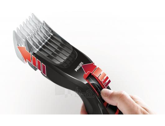 PHILIPS HC 3420/15 Hair clipper Paveikslėlis 4 iš 5 310820012499