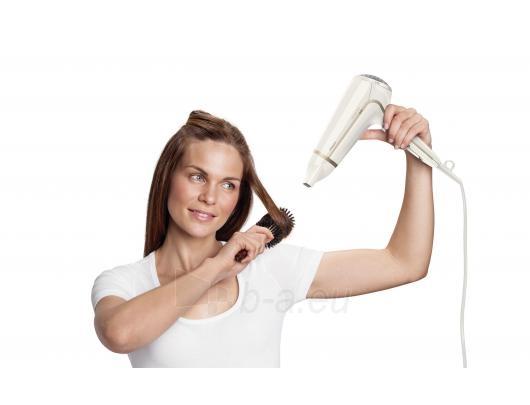 PHILIPS HP8232/00 Plaukų džiovintuvas Paveikslėlis 5 iš 8 310820025632