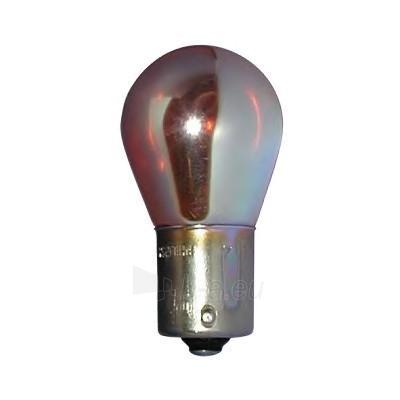 PHILIPS lemputė, indikatorius; lemputė; lemputė, indikatorius 12496NACP Paveikslėlis 1 iš 1 30119626847