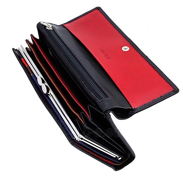 PIERRE CARDIN piniginė MPN1433 Paveikslėlis 4 iš 4 310820005151