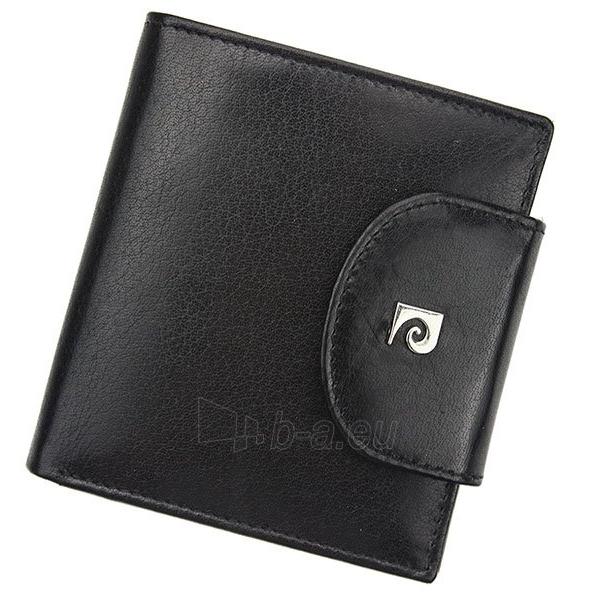 PIERRE CARDIN piniginė MPN1486 Paveikslėlis 1 iš 8 310820029134