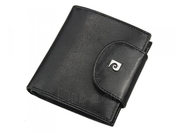 PIERRE CARDIN piniginė MPN1486 Paveikslėlis 3 iš 8 310820029134