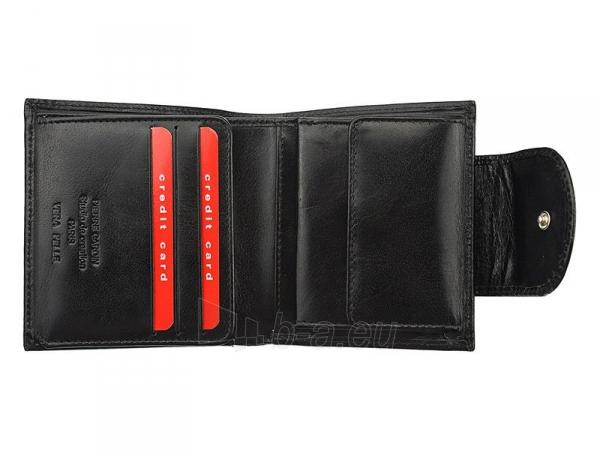PIERRE CARDIN piniginė MPN1486 Paveikslėlis 4 iš 8 310820029134