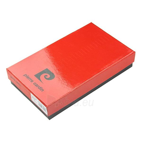 PIERRE CARDIN piniginė MPN1500 Paveikslėlis 9 iš 9 310820029436