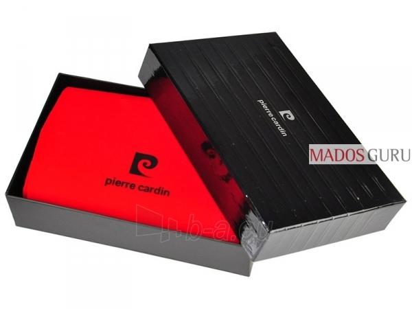 PIERRE CARDIN piniginė MPN1511 Paveikslėlis 5 iš 5 310820047533